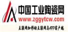 中国工业雷竞技官网是什么网