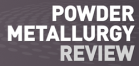 powder metallirgy review