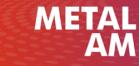 metal am